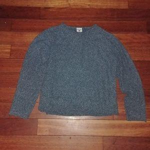 Columbia pullover